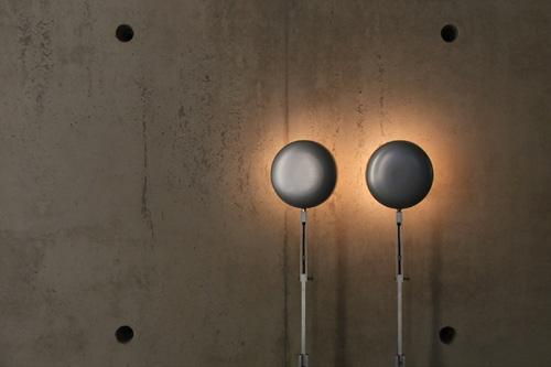 DSCF3243_lampen
