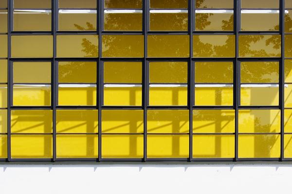 IMG_3429_Bauhaus_Detail