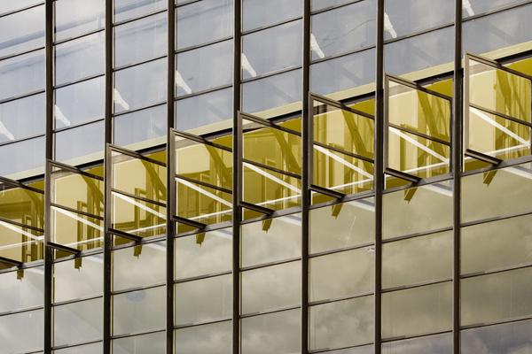 IMG_3458_Bauhaus